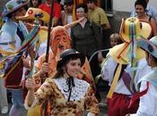 Ferias Fiestas Primavera 2011 Manacor