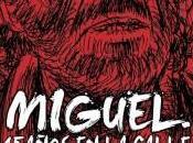 Ndp:Firmas Miguel Fuster