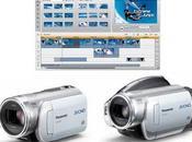 formato AVCHD llega 1080p incorpora vídeo