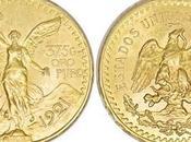 Pesos Centenario: Moneda mexicana excelencia