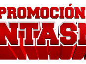 Arranca rodaje nueva comedia española 'Promoción Fantasma'