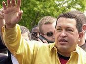 Hugo Chávez sería tratado cáncer Brasil