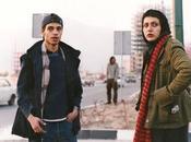 Mainline (Khoon bâzi), Irán 2006