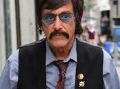 Primera imagen biopic sobre Phil Spector prepara
