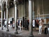 mañana Barcelona Fashion