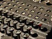 máquina Enigma, pudo sistema cifrado perfecto