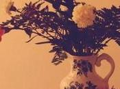 post express... flores cumpleaños