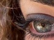 Cómo maquillar ojos