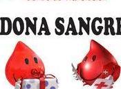 donaciones sangre insuficientes