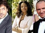 Nuevos confirmados para próxima película James Bond