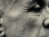 diálogo entre Jorge Luis Borges Seamus Heaney
