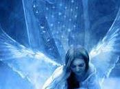 Mensajes Universo ángel