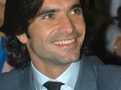 Javier Conde: ganado duro como empresario'