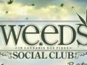 Facebook podemos cultivar hasta... Marihuana!!!!