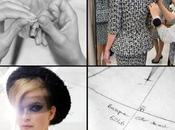 making chanel haute couture dress pictures
