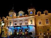 lugares para visitar Mónaco