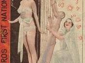 altar moda' ('Fashions 1934', EE.UU., 1933)