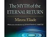 mito eterno retorno': Ideas sivre ficción (histórica)