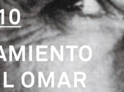 Desbordamiento Omar