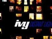 Ivy: Distant Lights (2011)