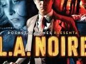 L.A. Noire. Análisis.