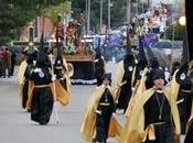 Coronación Espinas Puebla Hijar)