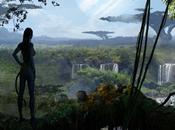 Según 'Xbox tendrá gráficos Avatar'