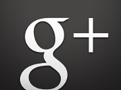 Google plus): Observaciones algunos enlaces interesantes