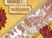 mujeres negras, afrocolombianas, raizales palenqueras