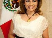 caprichitos hija alcaldesa Angélica Araujo