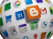 Cómo publicar Blogger desde Google Plus