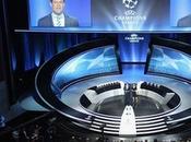 Platini crea premio mejor jugador europeo UEFA