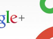 ¿Por llama Google+ Plus?