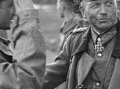 Führedirektive Führer desvía Guderian hacia Kiev 19/07/1941.