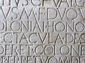 Conociendo nuestra lengua: historia español origen palabras