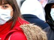 clima incide comportamiento coronavirus