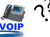 aporta telefonía autónomo pequeña empresa