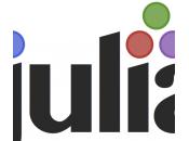Vectores, tuplas diccionarios Julia parte ¡Hola Julia!)