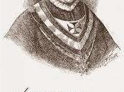 Perfil obispo tiempos independencia perú decálogo propuesto arzobispo lima monseñor bartolomé heras papa vii, 3-xii-1822