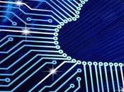 Atos Digital Cloud Services, paso eliminación barreras cloud publica