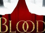 Recomendaciones libros fantasia: princesa roja (Blood Heir Amélie Zhao