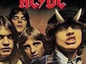 AC/DC Scott Murió Sobredosis