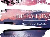 Bajo Manto Luna Mercedes Millán Salas