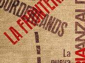 """Borderlands: frontera"" Gloria Anzaldúa"