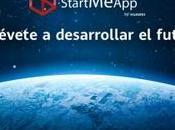 mejores aplicaciones españolas AppGallery premios #SmartMeApp