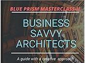 Certificación como Blue Prism Solution Architect Prasanna Kummar Ballepalli
