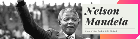 Nelson Mandela (III) instauración Apartheid