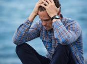 Diferencias entre cansancio fatiga física mental