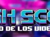 Netflix estrena este serie documental 'High Score' sobre videojuegos clásicos