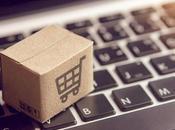 Lobe Spain Doble unen Spainfy, mayor marketplace productos españoles